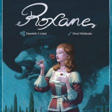 roxane-board game translation